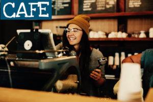 カフェオーナーの夢を持つ人必見!顧客体験こそ客数・客単価より重要