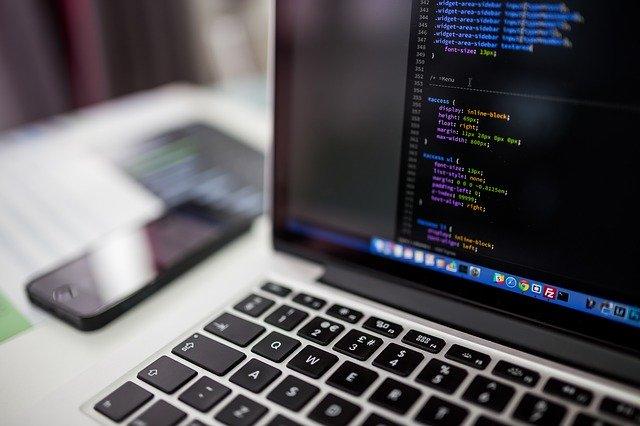 【プログラミングを勉強することの5つの意味|無駄じゃない】