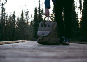 好きなことを諦めるのは逃げ? 人生を諦めたくない人に大切な6つの考え方