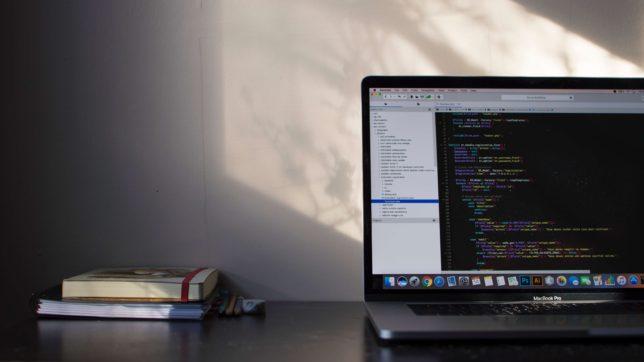 プログラマーは今後さらに求められる職業|今のうちからスキルを磨こう
