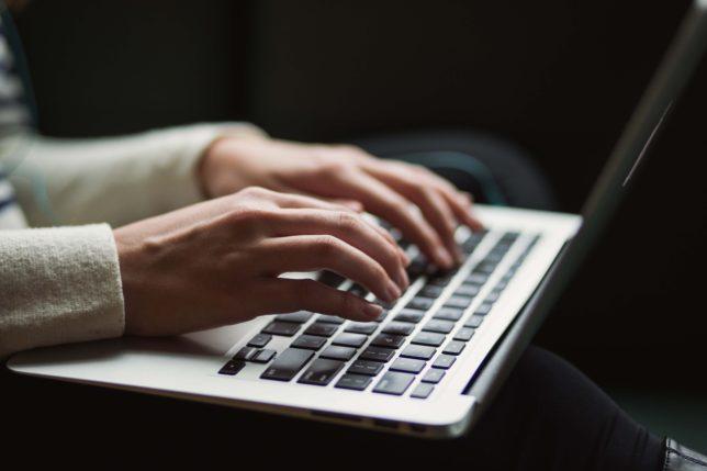 ライティング案件で仕事が取れない方へのおすすめ勉強法