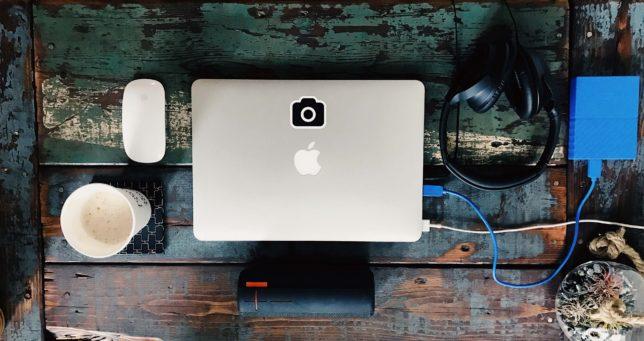 会社員から逃げ出す方法は「パソコンを使ってウェブで仕事が出来るようになる」こと