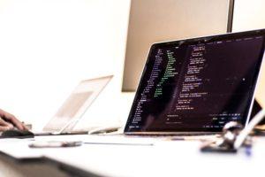 【これからプログラミングを始めたい初心者のための勉強方法】