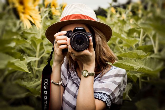 【副業で写真を撮ることをおすすめする理由】