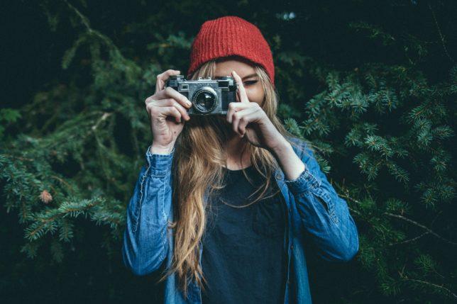 【写真を撮ってるだけではもったいない|好きなことをお金にしよう】