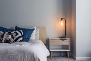 【いま大事なのは柔軟な対応 家具家電は別の方法でも用意できます】