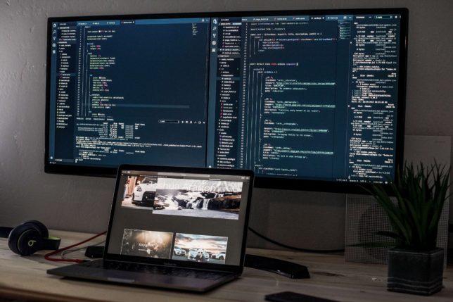 【プログラミング初心者がクラウドソーシングで稼ぐ方法】