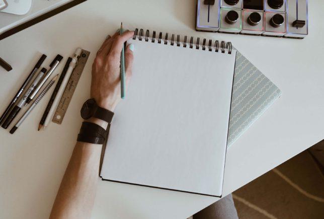 【この記事で紹介する方法|集中できる時間を知るだけでは不十分です】