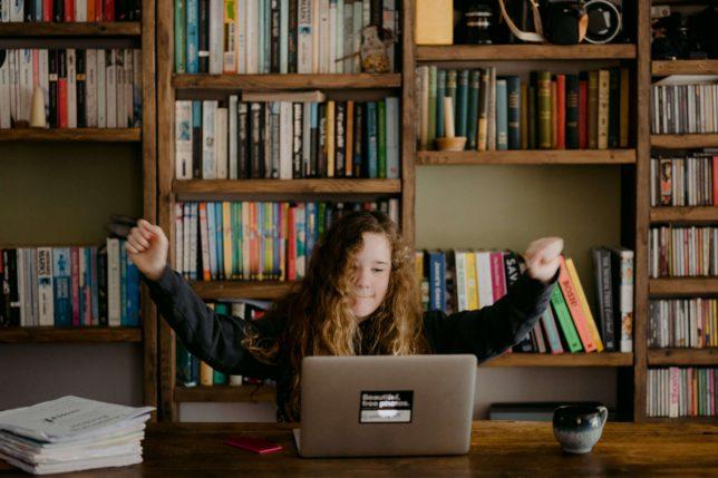 ・ビジネススキルって具体的に何を勉強すべき?