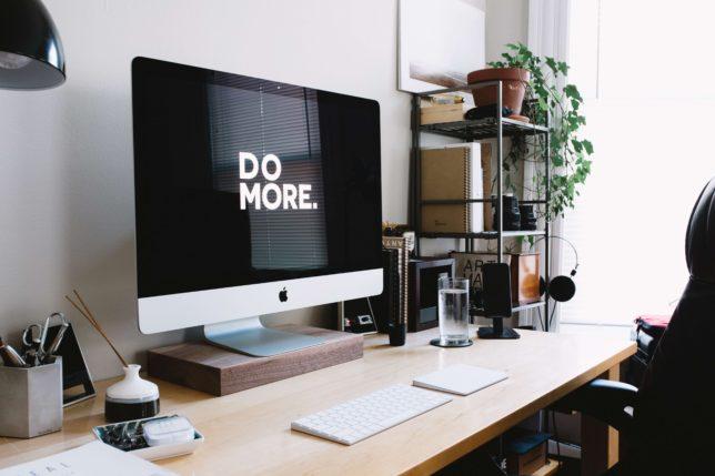 【家での仕事は「集中できない ・捗らない・疲れる」】