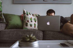 ・おすすめの方法はビジネス系動画サイトで勉強すること