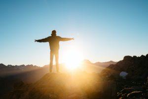 【瞑想を多くの成功者が取り入れる理由】