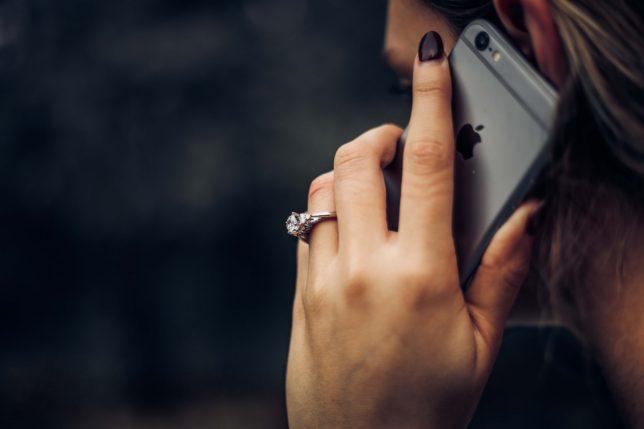 【電話応対で間違えやすい「正しい敬語」と「誤った敬語」】