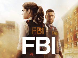 「FBI:特別捜査班 」シーズン1を観ての感想【WOWOW海外ドラマ】