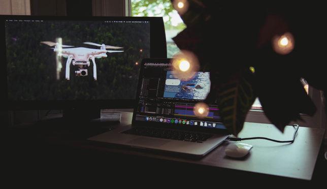 【稼げる動画編集者になる方法|副業ではなくビジネスとして考える】