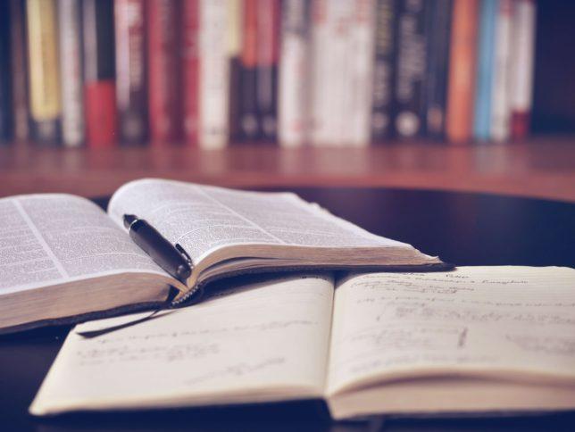 【正しい英語の勉強法|社会人に必要な英語は受験英語ではありません】