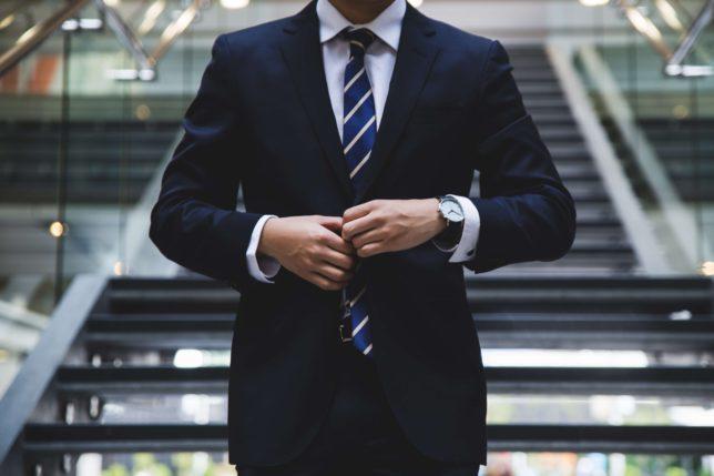 【認められるために重要なのは、ビジネスの基礎スキルをつけること】