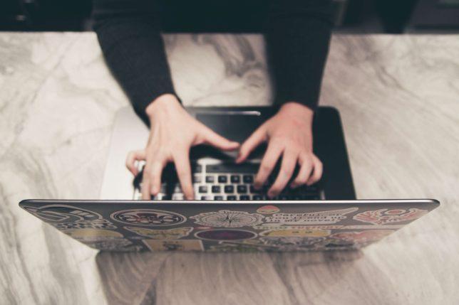 【ビジネスメールとは何なのか?普通のメールとの違いは?】