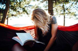 【大人の勉強の仕方|効果的な勉強にする7つのコツ】