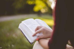 【やる気を持って勉強を継続する方法】