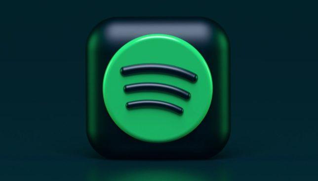 ・Spotify Podcastで聴ける番組