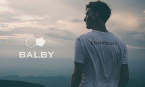 ・BALBY