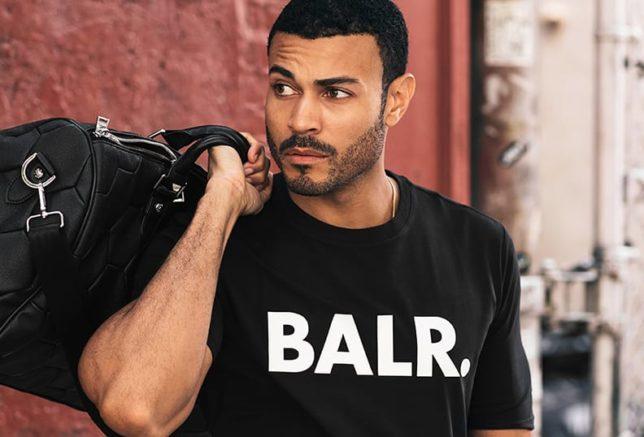 ・BALR.